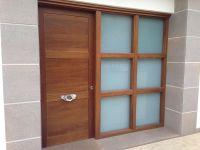 puerta-de-entrada-en-iroko-Copy