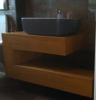 Mueble_aseo_roble_Copy