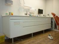 CLINICA-DENTAL-3-Copy